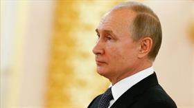 Putin yeni kabineyi onayladı