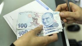 13 milyon emekliyi ilgilendirecek banka promosyon miktarı Şubat'ta belirlenecek
