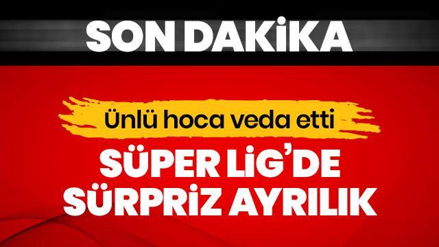 Ankaragücü'nde teknik direktör Mustafa Kaplan ile yollar resmen ayrıldı