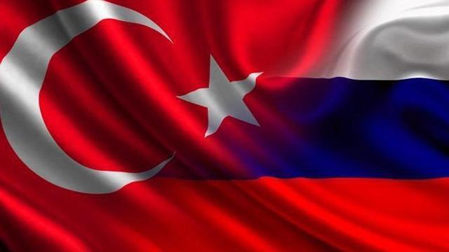 Rusya: En fazla sıvı ve katı yağ ihracatı yapılan ülke Türkiye