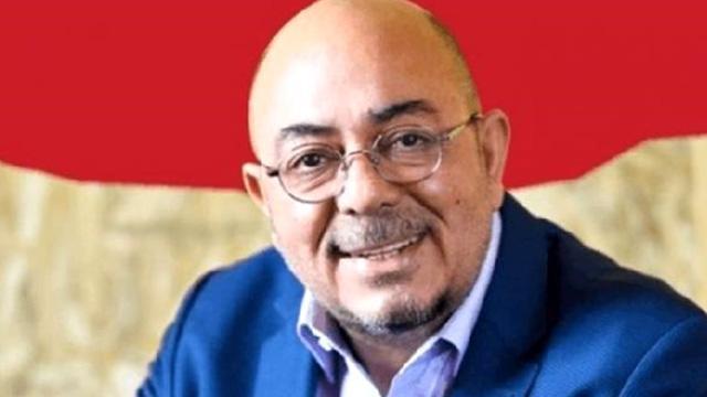 AP Türk asıllı Rum milletvekilinden hadsiz Türkiye çıkışı: Kıbrıs Türk toplumu asimilasyontehdidiyle karşı karşıya!