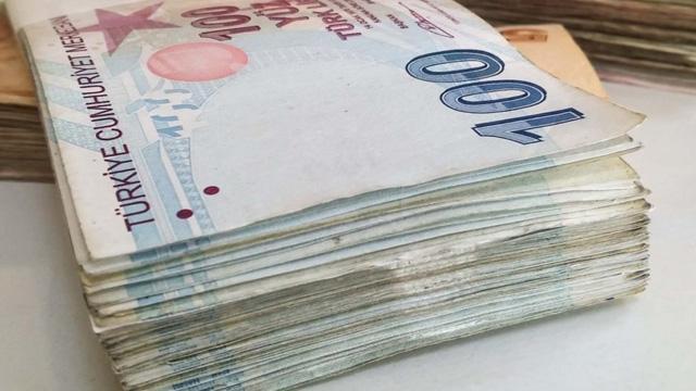 Türk Eximbank'tan KOBİ'lere faiz indirimi
