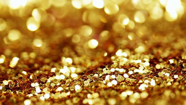Altının gramı 298 lira civarında