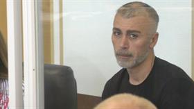 Hablemitoğlu suikastı kara kutusu Gökhan Bozkır'ın ev hapsi gece 7 saate indirildi