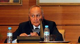 Arap Birliği'nden küstah Türkiye çıkışı: Müdahale edelerse çatışma Libya'nın dışına çıkar