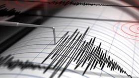 Manisa'da korkutan deprem! Sarsıntı İstanbul ve çevre illerde hissedildi