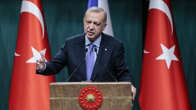 Somali halkı Türkiye'yi savundu! Küstah sözlere tokat gibi cevap!