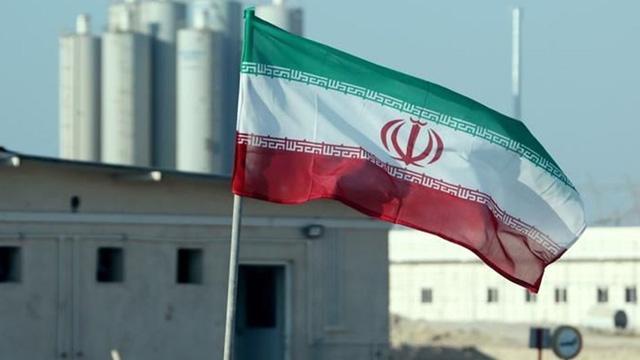 İran: BMGK'ya taşınması halinde, nükleer anlaşmadan çıkabiliriz