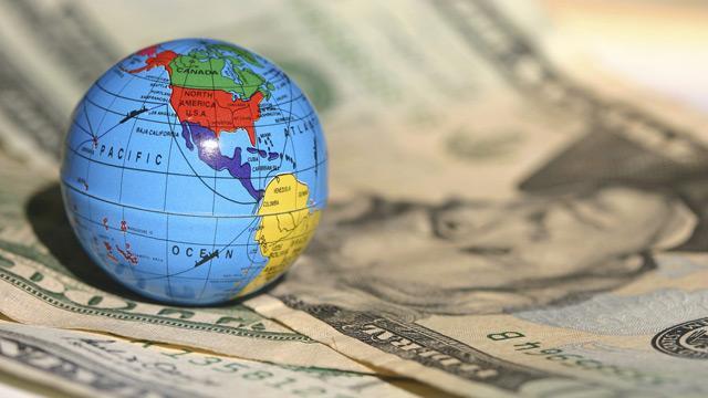 Darbe sonrası Sudan cüneyhi, dolar karşısında en düşük seviyesini gördü