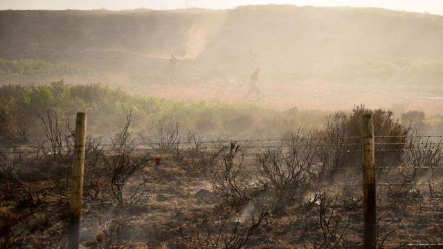 BM'den iklim değişimi mağdurlarına sığınma hakkı kolaylığı