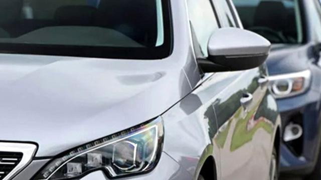 Dünya otomobil devinden Türkiye sinyali: Ortak üretim yapılabilir