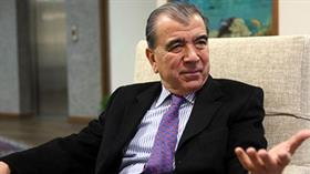CIA ajanı Enver Altaylı Halkbank davası için delil üretmiş!