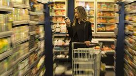 Tüketici Güven Endeksi Ocak ayında bir önceki aya göre %0,1 oranında arttı