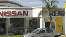 Renault'dan Nissan ile ittifakın bozulacağı iddialarına yalanlama