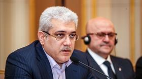 İran, Türkiye'nin ABD'ye karşı yanında olmasını istiyor