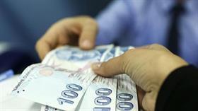 Memur emeklilerinin maaş farkları bugün itibarıyla ödenmeye başlandı