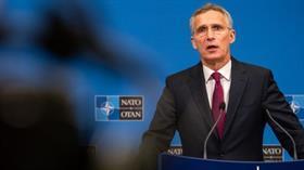 NATO Genel Sekreteri: Türkiye'nin NATO üyeliğinin  önemini anlamak zorundayız