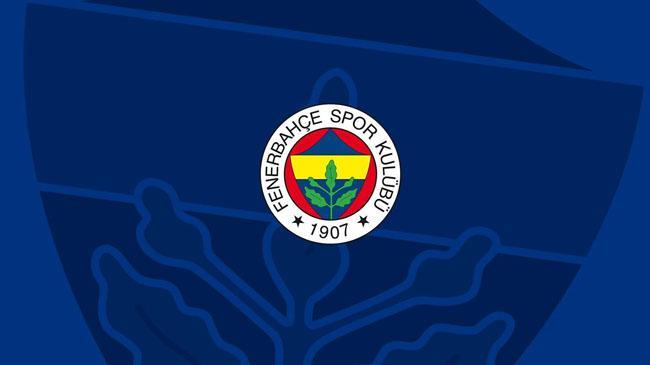Fenerbahçe'den açıklama: Haklı taleplerimiz karşılanmamıştır