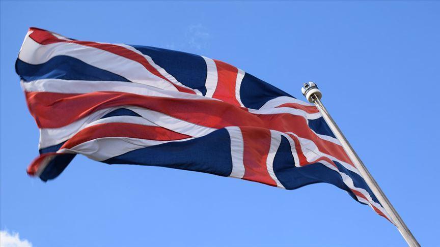 İngiltere'den vatandaşlarına koronavirüs nedeniyle Vuhan'a seyahat uyarısı