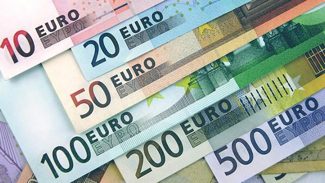 İspanyol hükümeti asgari ücrete yüzde 5.5  zam yaptı