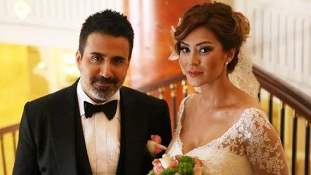 Emrah Erdoğan eşi Sibel Erdoğan ile evliliklerine dair konuştu: Boşanmıyoruz
