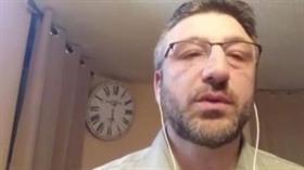 'Türkiye'ye olan ilgisi' sebebiyle Fransa vatandaşlık talebi reddedildi