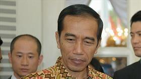 Widodo'dan Endonezya'da 'yeni tip koronavirüse karşı tedbirlerin artırılması' talimatı