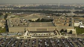 Pentagon: İran saldırıları sonucunda 34 asker beyin travması geçirdi