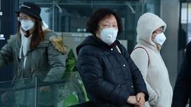 ABD'de ikinci koronavirüs vakası