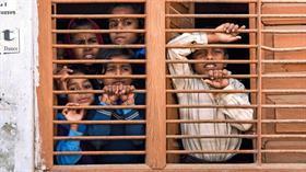 Dünya genelinde 657 milyon çocuk hala okuma yazma bilmiyor