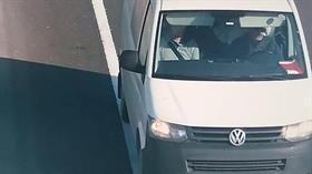 FETÖ'cülerin minibüs içerisinde ve çiftlik evlerinde toplantı yaptıkları ortaya çıktı