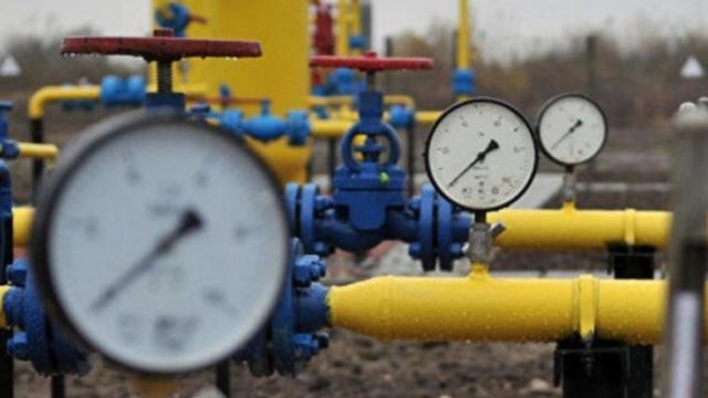 AB'nin karbon salımını sıfıra indirme projesi Rusya'yı harekete geçirdi