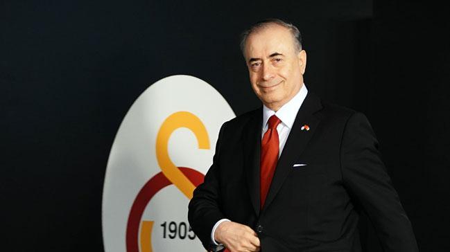 Galatasaray karıştı! Fatih Terim istifa ediyor iddiası
