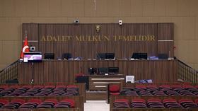 Ankara Cumhuriyet Başsavcılığı deprem soruşturması başlattı