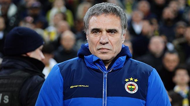 Ersun Yanal: Fenerbahçe şampiyonluğa taşıyacağı bu oyunu devam ettirecek
