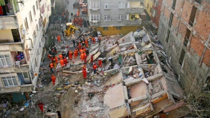 Van depremi kaç şiddetindeydi, ne kadar sürdü? Van depreminde kaç kişi öldü?