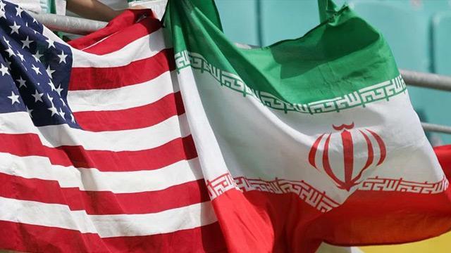 ABD Hazine Bakanlığı, İran'ın Fars Haber Ajansını kara listeye aldı