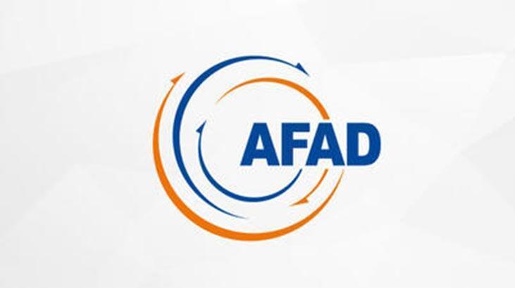 AFAD'ın açılımı nedir? AFAD açılımı ve görevleri nelerdir?