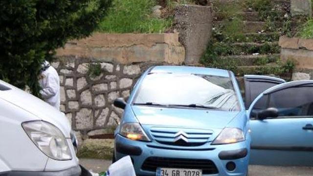 Korkunç olay! Polisi görünce 15 Temmuz Şehitler Köprüsü'nden atlayarak intihar etti