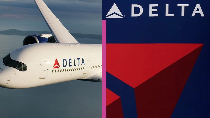 3 Müslüman yolcunuyu uçaktan indiren Delta Airlines'a ceza!