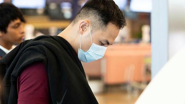 Yeni tip koronavirüs Kanada'da da tespit edildi
