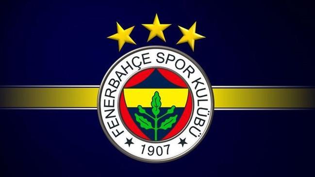 Fenerbahçe'den TFF'ye Trabzonspor tepkisi: Bu karar lig yarışını etkileyecektir
