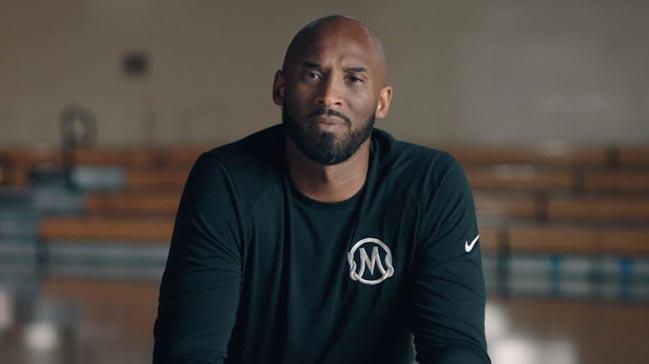 Kobe Bryant'ın lakabı Black Mamba ne demek? Black Mamba Türkçesi ne?