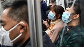 Yeni tip koronavirüs Kamboçya'da da çıktı