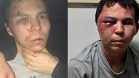 Reina saldırganı Abdulkadir Masharipov'un 40 kez ağırlaştırılmış müebbet hapsi istendi