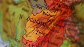 Taliban'dan gündemi sarsacak açıklama: ABD askeri uçağını düşürdük