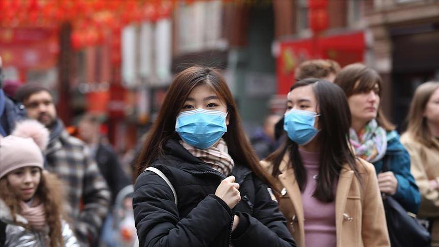 İngiltere, vatandaşlarını koronavirüsün yayıldığı Vuhan'dan tahliye etmeye hazırlanıyor