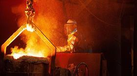 KARDEMİR Genel Müdürü Soykan: KARDEMİR dünyanın ilk 100 çelik şirketinden biri olacak