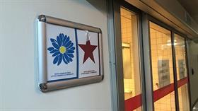 Koronavirüsüne karşı Türkiye'de şifreli karantina odaları oluşturuldu