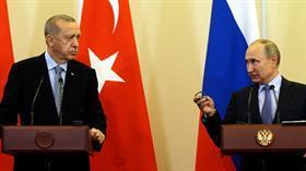 Rusya uyardı: Türkiye ile yaptığımız anlaşmaya uyulsun!